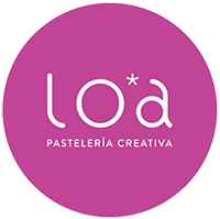 logo-pasteleria-LOA