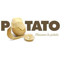 patatas gomez 250