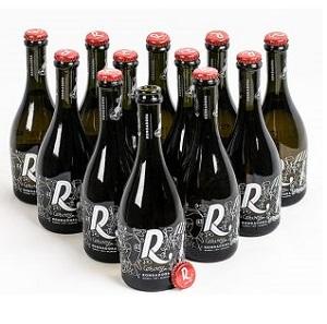 botellas-420x278