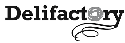 Delifactory - Logo definitivo - copia400