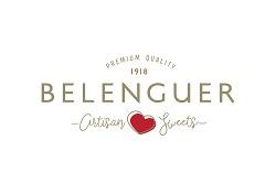 Logo_Belenguer_RGB-01