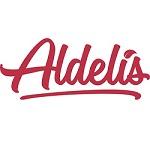 ALDELIS150