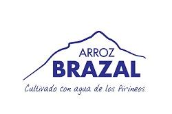 bRAZAL 250