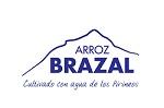 bRAZAL150
