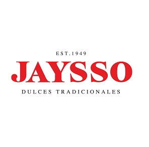 logo JAYSSO 300