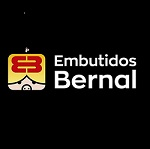 logo bernal 150