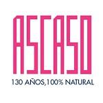 PASTELERIA ASCASO 150