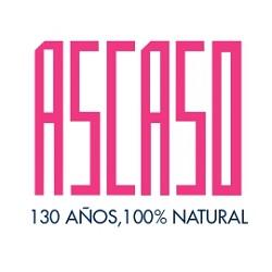 PASTELERIA ASCASO 250