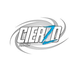 logo 250