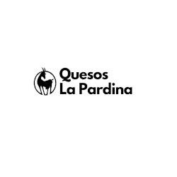 quesos-la-pardina-logo-1592256037