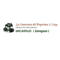 logotipos (1) 250
