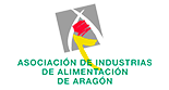 ALIMENTOS MADE IN ARAGON