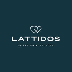 Logo- 250