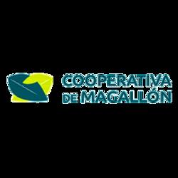 LOGO MAGALLON PH 250