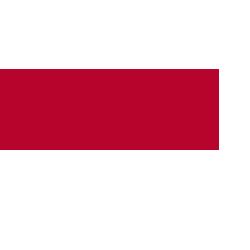LOGO-NAKOA 250